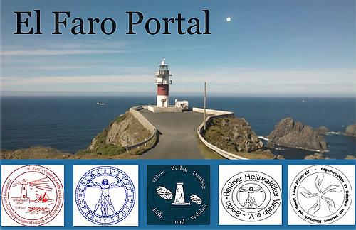 El Faro Portal
