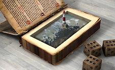 lighthouse-2398832_1920.jpg