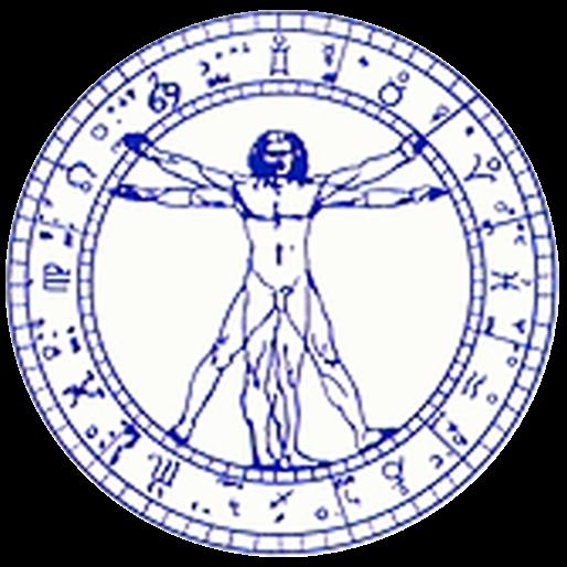 Logo Berliner Heilpraktiker Fachschule