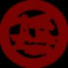 El Faro Logo trans 1 orange.png