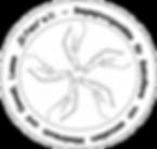 Logo Leese rund .png
