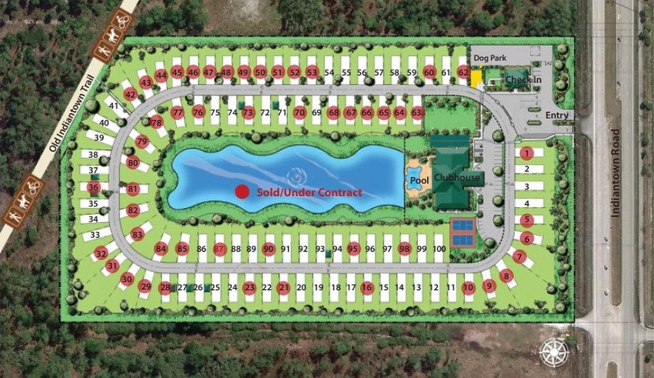 PBMR Site Plan 20210310.jpeg