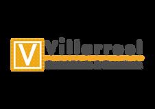 Logo-Villarroel.png