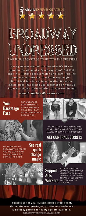 Broadway Undressed Info Graphic.jpg