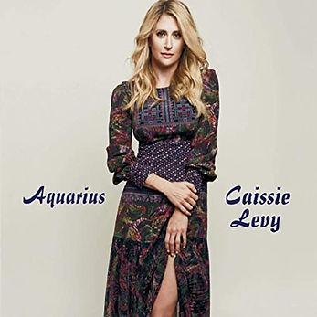 Caissie Levy Aquarius.jpg