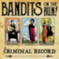 Bandits on the Run Image.jpg