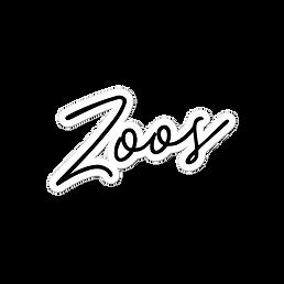 zoos logo.png