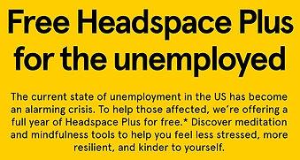 headspace blurb.jpg