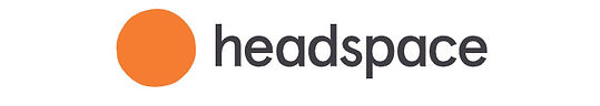 headspace logo.jpg