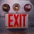 Lazarus exit.jpg