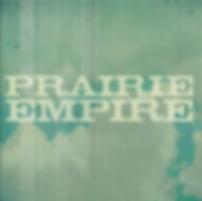 Prarie Empire Logo.png