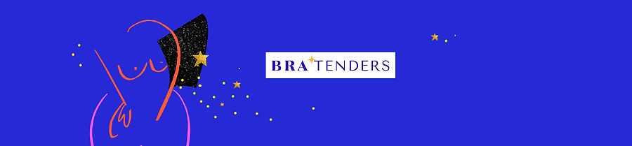 Bratenders Logo.jpg