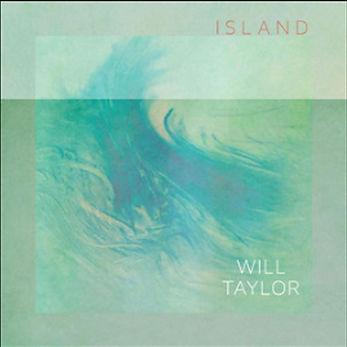 Will Taylor Island.jpg