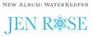 Jen rose logo.png