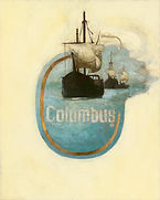 Lazarus Columbus.jpg
