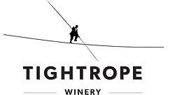 Tightrope-Logo-Walker.jpg