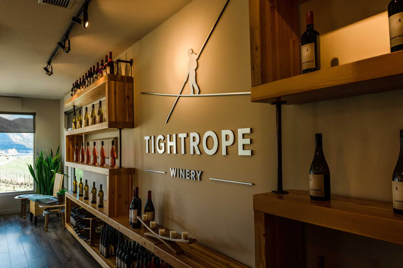 Tightrope9419.jpg