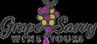 GSWT_Final-Logo_CMYK-Transparent.png
