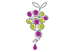 GSWT_Final-Logo_CMYK-Grapes-Transparent.
