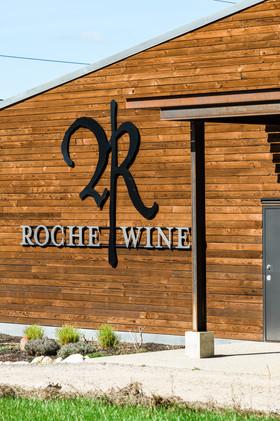 Roche 9656.jpg