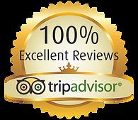 Trip advisor 100.tif