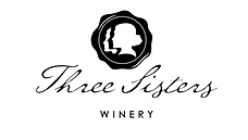 3 Sisters Logo - Medallion & Script.png