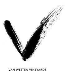Van Western Vineyards