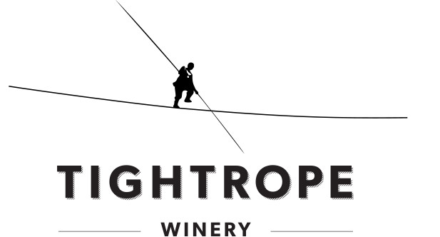 Tightrope Winery