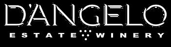 Dangelo Estate Winery logo transparent.p