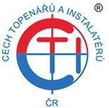 CTI CR.png