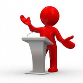 Návod na přípravu prezentace pro obhajobu diplomové / bakalářské práce