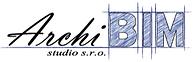ArchiBIM studio.png