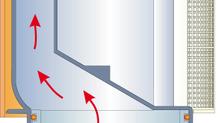 Vše, co byste měli vědět o přivzdušňovacích ventilech