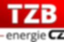 TZB-energie_CZ_nové_-_2020.png
