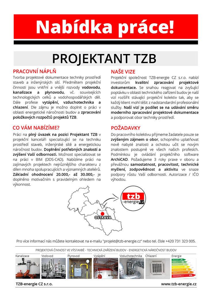 200424_-_Nabídka_práce_-_projektant_TZ