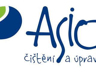 Webináře ASIO a Wavin