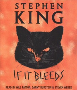 Stephen King_If It Bleeds.png