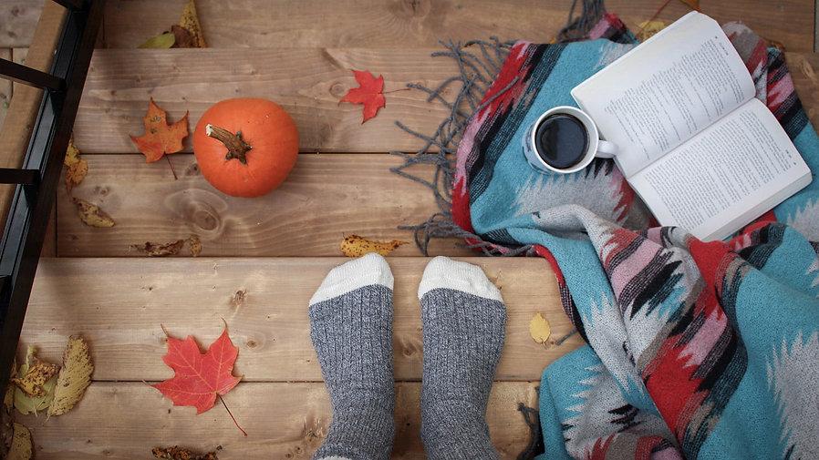 fall-weather-reading.jpg