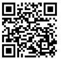 Screenshot 2021-02-28 163242.jpg