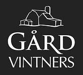 gard logo.jpg