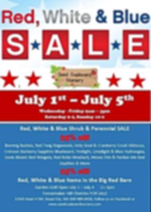 Red White  blue sale.jpg