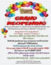 gr%20reopening_edited.jpg