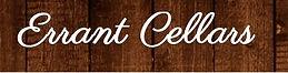 Errant cellars logo.jpg