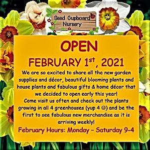 open feb 21.jpg
