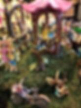 Fairy garden pic.jpg