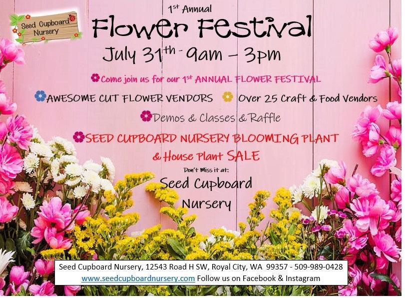 Flower Fest Flyer final 21.jpg