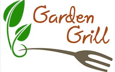 garden grill logo (2).png
