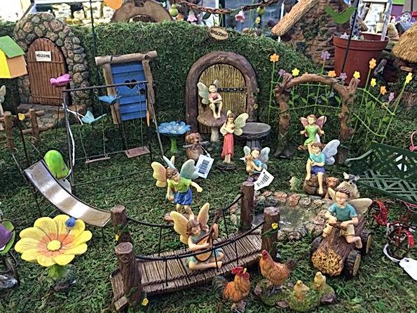 Fairy garden class.jpg