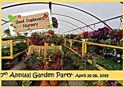 7th Garden Pty.jpg