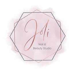 Joli new rose logo! Transparent.PNG